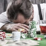 Tackling Gambling Addiction