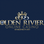 Golden Riviera the Go-To Online Casino Option