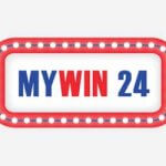 MyWin24 – The Online Casino and Betting Site