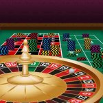 A List of Casino Table Games