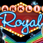 Get Sparkling with the Slots Royal Jackpot!