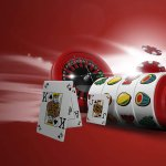 A Guide to Finding Free Online Casino Games Around the World