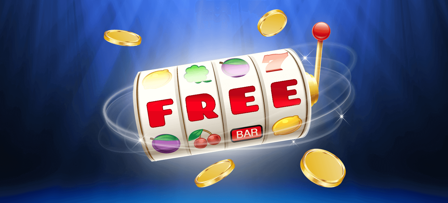 A Guide to How Free Spins Work