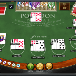 Exploring The Benefits Of Mobile Pontoon Casino Games for Players