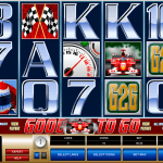 Good to Go Online Slot Review & Guide for Players