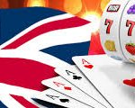 Review on The Best UK Online Casino for You