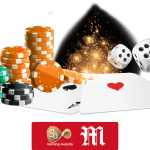 Enjoy Playing The Old And Newly Introduced Online Casino Games