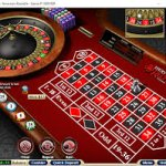 Online Casino Roulette Real Money Review