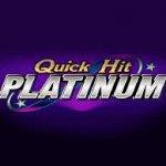 Understanding Quick Hit Platinum Online Slots