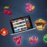 Find Top Pokies Online Games