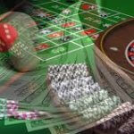 Learning About Top USA Online Casino Sites