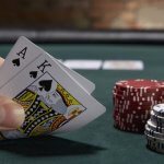 Universal Rules of the Game of Poker