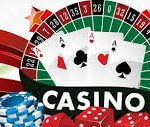 Free Play on Online Casinos Australia