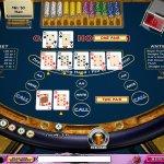 Casino Hold'em in Detail