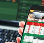Quick Tips for New Bettors
