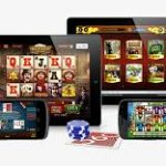 Mobile Slots – Discovering New Frontiers