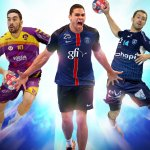Explore Handball Betting Options