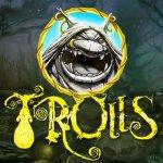 Trolls Online Slots