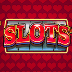What to Look for in an Online Slots Site