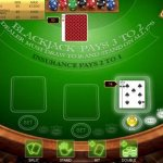 A Guide to Playing Blackjack Online