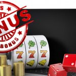 Find Out How to Benefit from Online Casino Bonuses