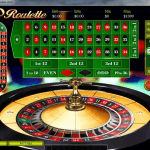 A Guide to Playing Online Roulette for New Players