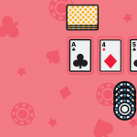 Learn More About Short-Term Poker Strategies