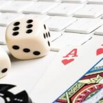 What to look for at the Best UK Online Casino