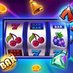 A Guide to Playing Online Slots Machines