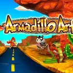 Armadillo Artie Slot Game Overview for Internet Casino Beginners