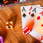 Mentioning about Online Casinos for Players Down Under
