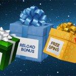 Casino Bonus – Find The Best Casino Bonuses Online