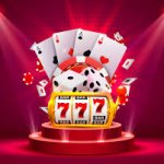 Find the List of Microgaming Casinos to Play Real Money Games