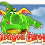Dragon Drop Slot Reviewed Online