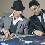 How To Develop A Mental Poker Edge